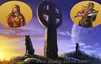 Illustration_PSMTEC_Celtic_Runes